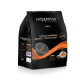 E-Gusto Vellutato Coffee